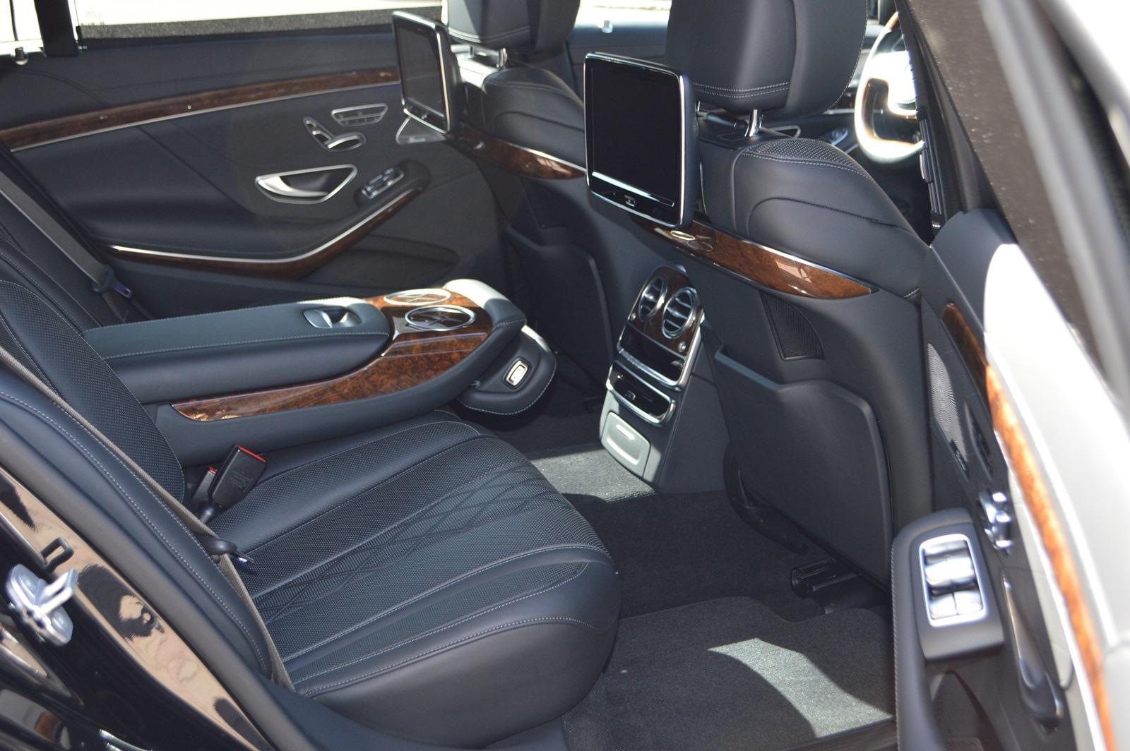 car for wedding odessa ukraine